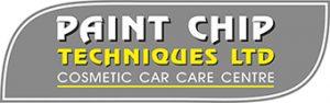 Paint Chip Techniques Ltd, Mansfield, Notts